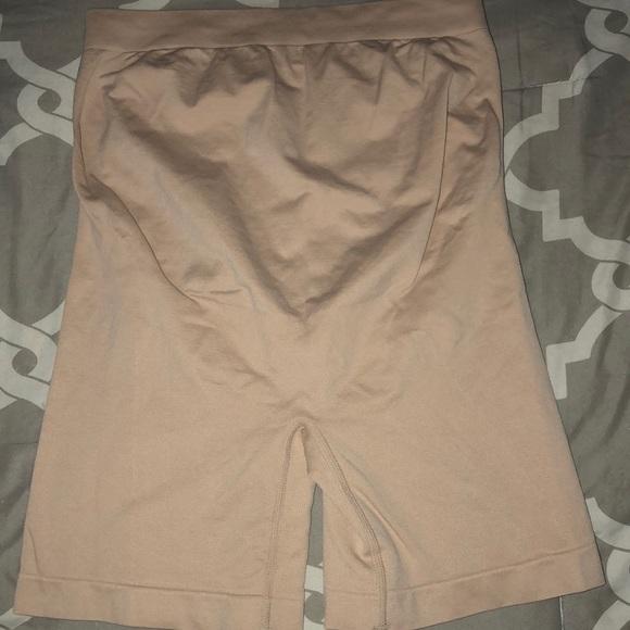 8cc3079cae Motherhood Maternity Intimates   Sleepwear